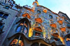 Casa Batllo – Skip the line Semi-Private Guided Tour