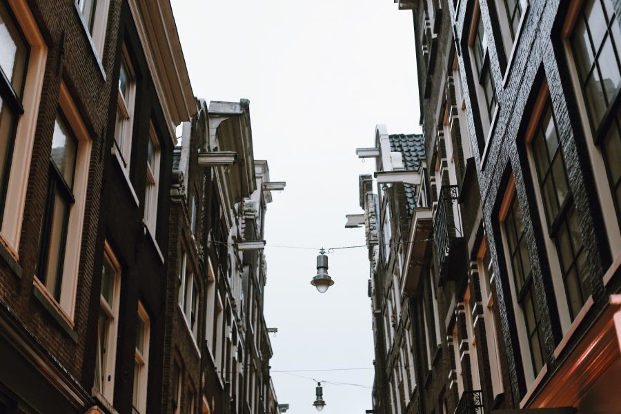 Amsterdam-City-Walk-Tour
