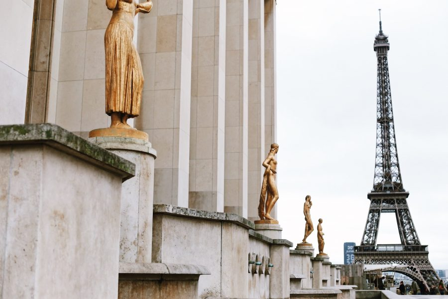 City-Guided-Tour-Walking-Paris