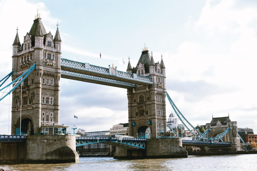 City-Of-London-Old-City-Guided-Tour-City-Tour
