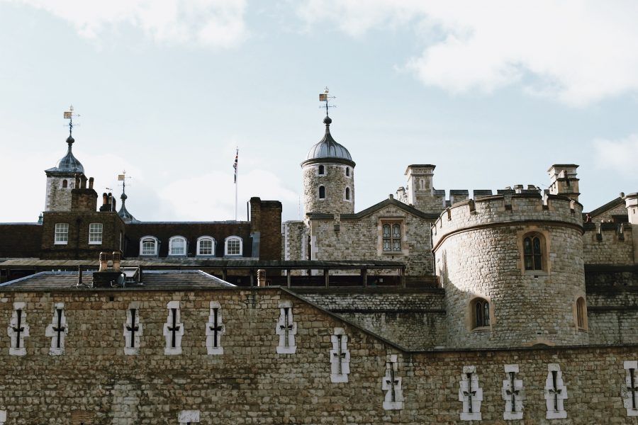 City-Of-Tour-London-Old-Guided-Tour