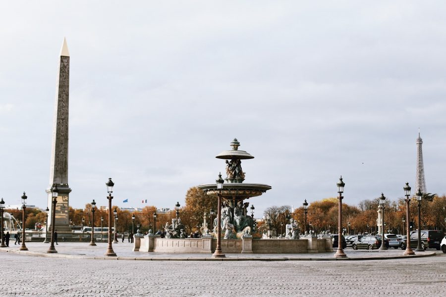 City-Tour-Walking-Paris-Guided