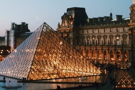 Guided-Tour-Paris-City-Walking