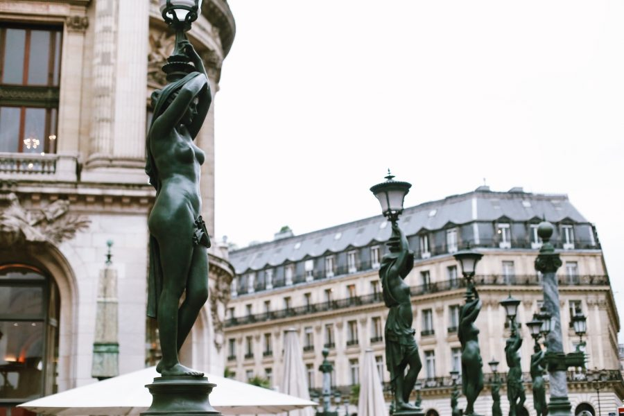 Guided-Tour-Walking-Paris-City