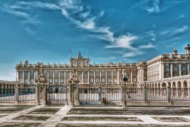 Madrid-Real-Palacio-Museum-Tour