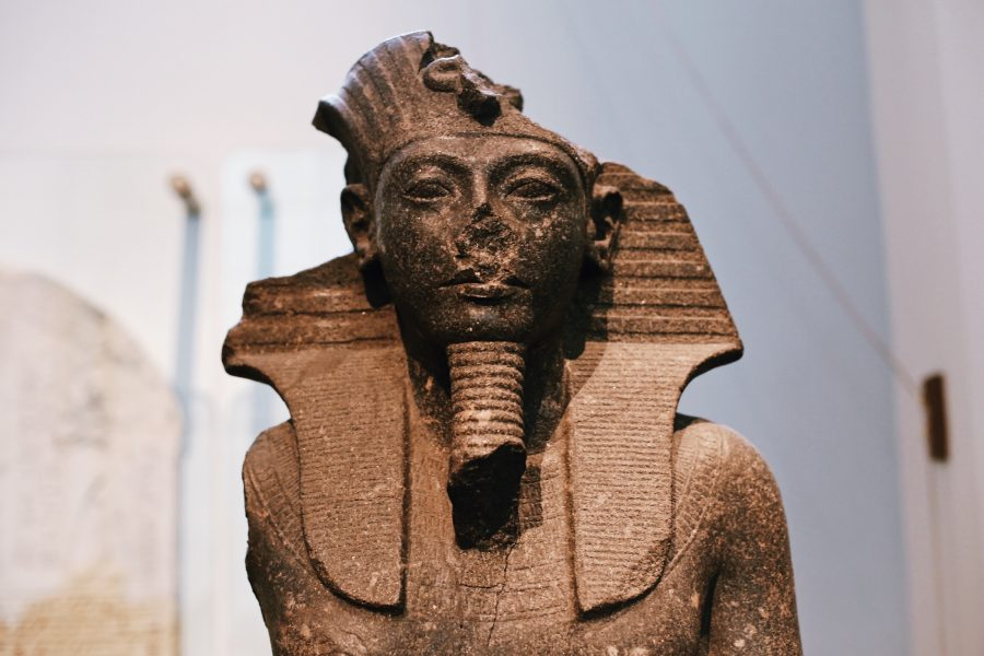 Mummies-British-Artifacts-Museum-Tour-Guided-London
