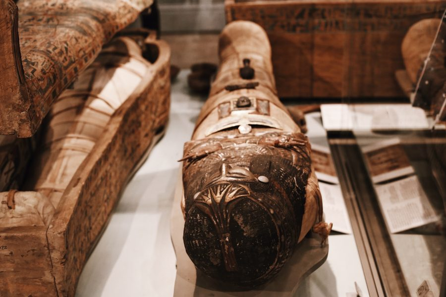Mummy-London-Tour-Guided-Art-British-Museum