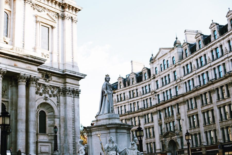 Old-City-Guided-London-Tour