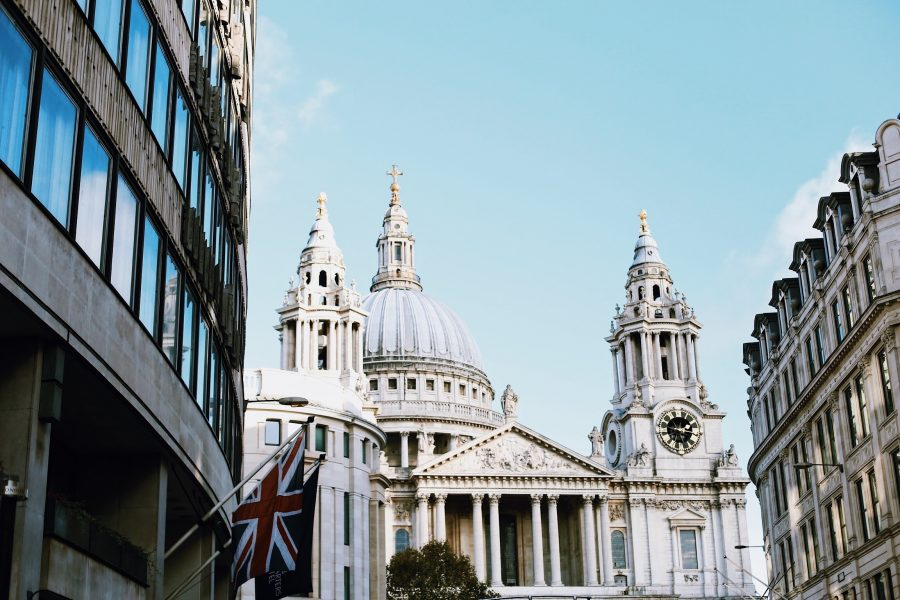 Old-City-Of-Tour-London-City-Guided-Tour