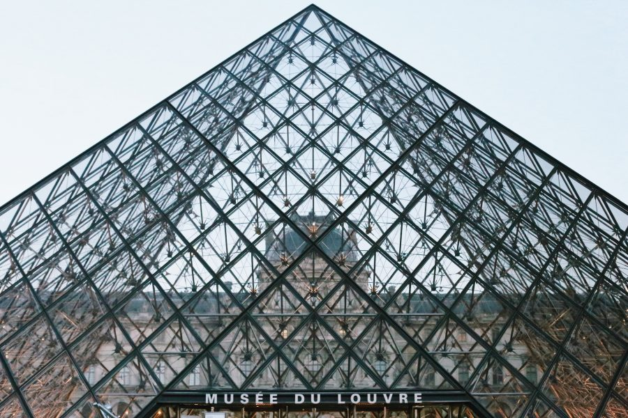 Paris-Guided-Tour-Mona-Lisa-Venus-De-Milo-Louvre-Museum