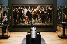 Rijkmuseum-Guided-Museum-Tour-Amsterdam