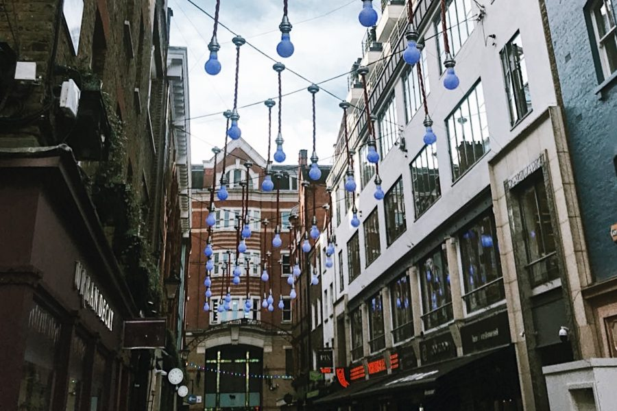 Tour-City-Museum-London-Guided-Soho