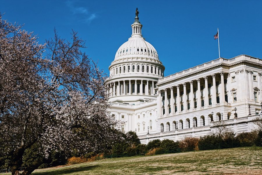 Tour-Washington-Hill-Guided-Capitol-Hill
